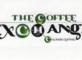 The Coffee Exchange